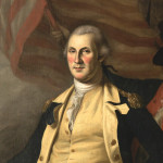 Charles_Willson_Peale_-_George_Washington_at_the_Battle_of_Princeton_-_Google_Art_Project
