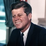 John_F_Kennedy,_White_House_color_photo_portrait