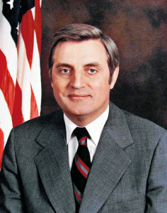 Walter F. Mondale (D-MN)