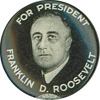 1936 presidential election essay Essay on election: free examples of essays, research and term papers examples of election essay topics, questions and thesis satatements.