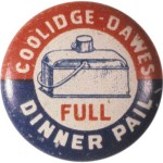 Coolidge1924