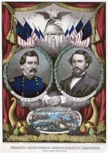 Democratic_presidential_ticket_1864b