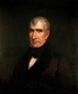 William_Henry_Harrison_by_James_Reid_Lambdin,_1835 (1)