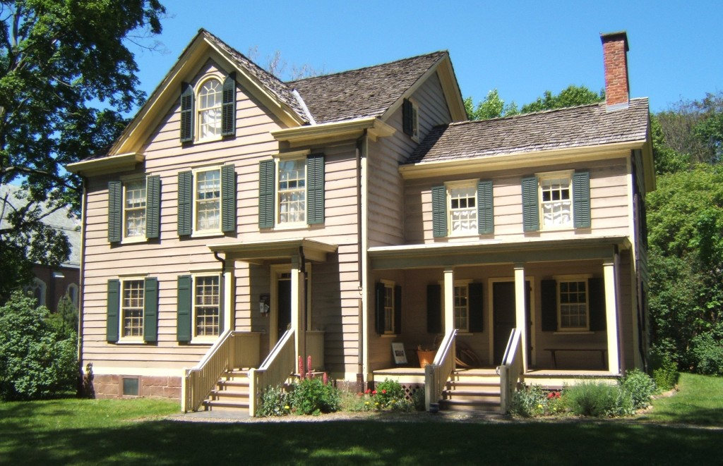 Grover_Cleveland_birthplace01