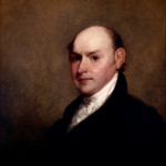 Gilbert_Stuart_-_John_Quincy_Adams_-_Google_Art_Project