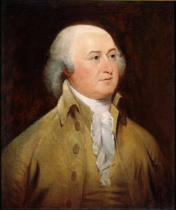 John_Trumbull_-_John_Adams_-_Google_Art_Project