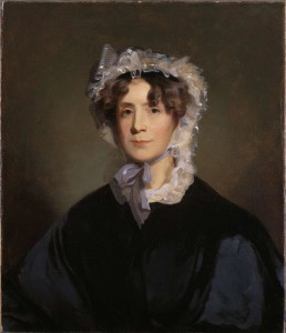 sully-martha-jefferson-randolph-portrait-1836