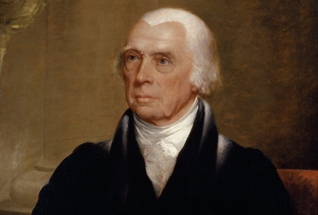 Chester_Harding_-_James_Madison_-_Google_Art_Project