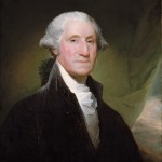 George Washington 10