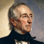 George_Peter_Alexander_Healy_-_Portrait_of_John_Tyler_(1859)_-_Google_Art_Project