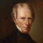 Henry Clay 1.24.16
