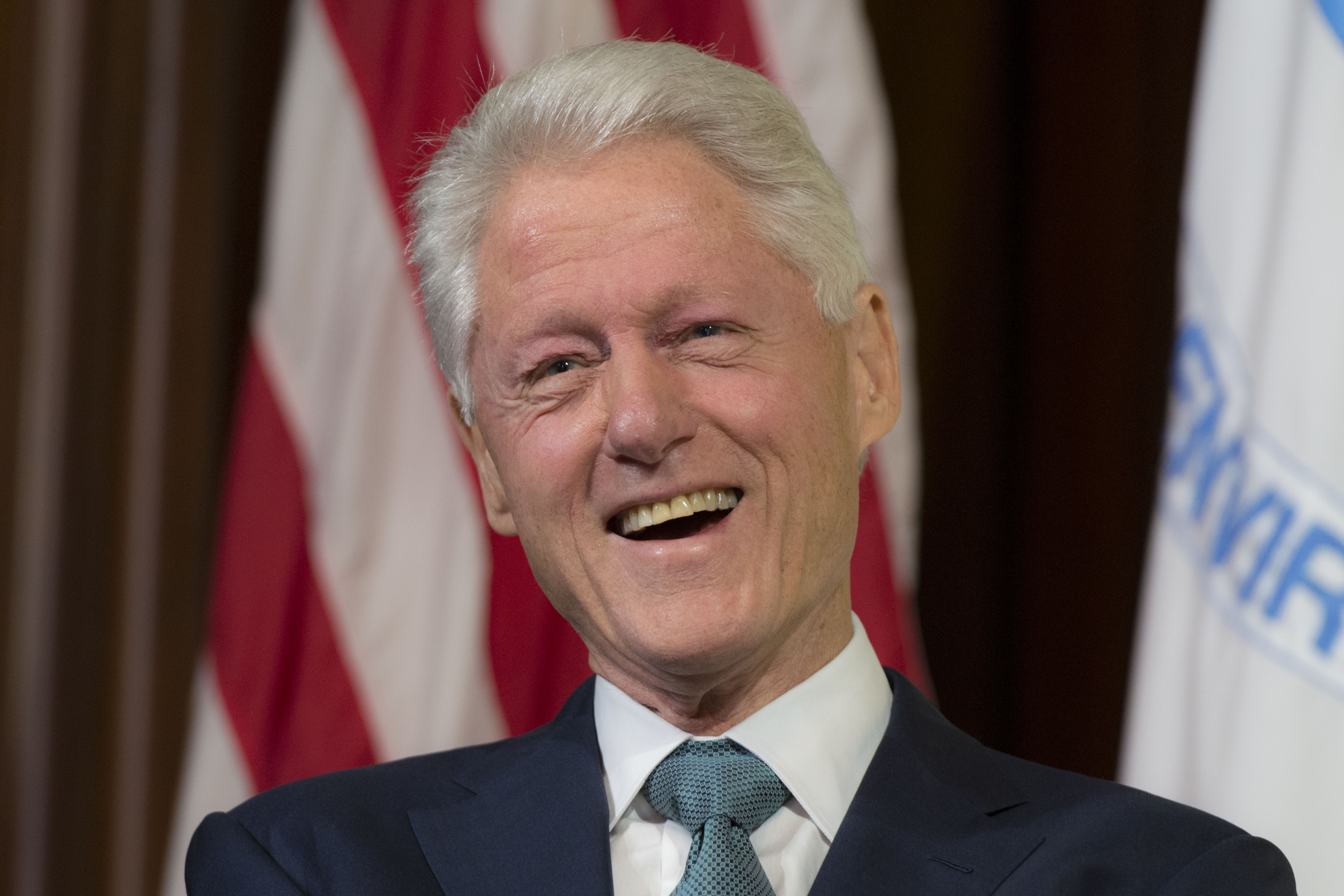 profile of bill clinton from a psychoanalytic Gartner, a psychologist at johns hopkins university, and author of in search of bill clinton talks to time about clinton's manic tendencies, his power over crowds, and why the monica affair was a true love story.