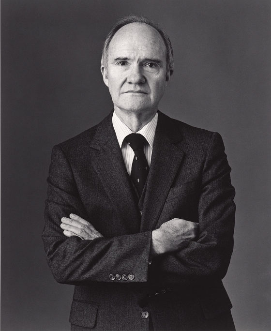 brent scowcroft � us presidential history