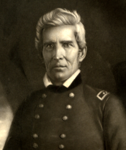 William O. Butler